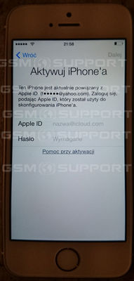 iphone-icloud-remove 01