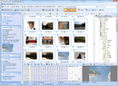 FileBrowser-Images5