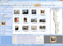 FileBrowser-PhotoThumbnails4