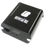 universal box, universalbox, dongle