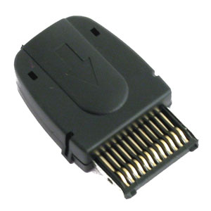 connector-c55_big.jpg