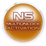 ns, pro, nspro, activation