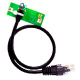 Motorola F3 RJ45 cable Infinity Box-Vygis Box