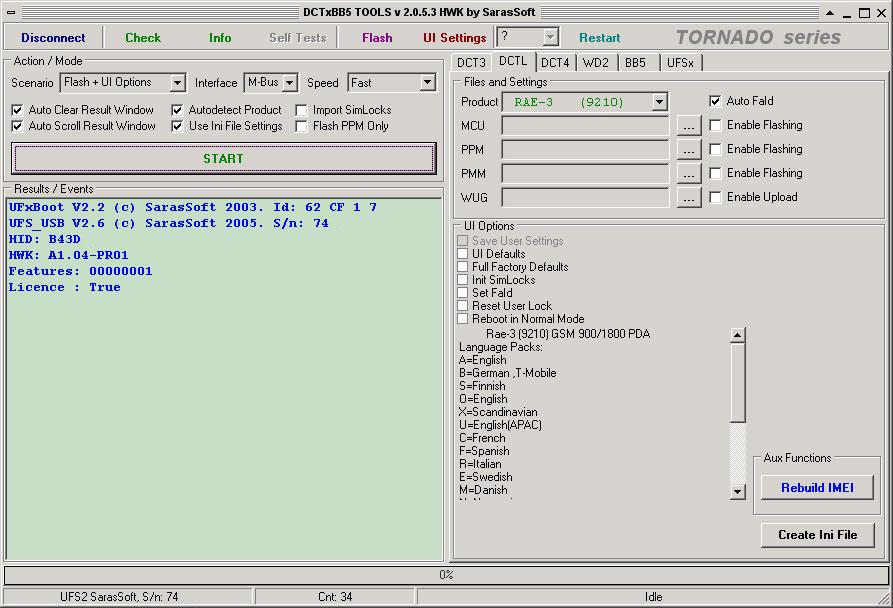 samsung sgh d410 software