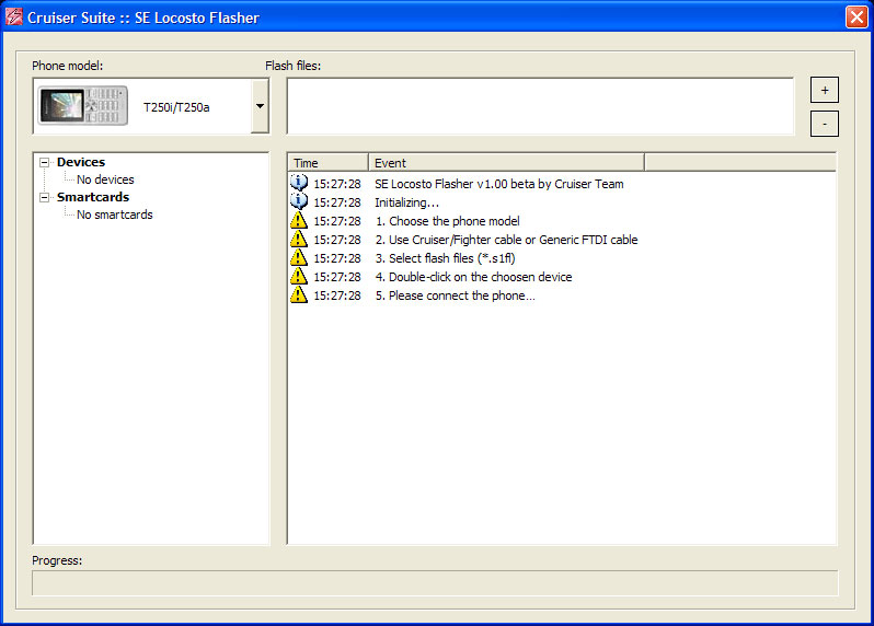 Sony ericsson w705 driver download