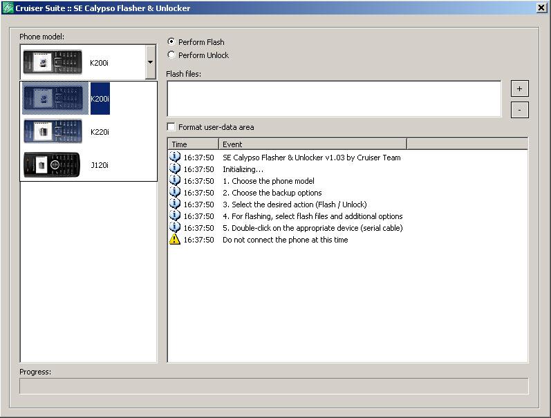 j120i flash file