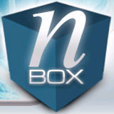 Support activation for n-box.org