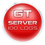 Logi Griffin Server - 100 logów