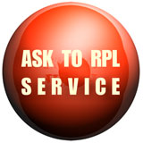 BB5 SL1 SL2 SL3 ASK to RPL calculation