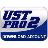 Access to ust-pro2.org