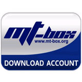Access to mt-box.org