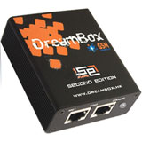 DreamBox SE / Siemens - Dream box