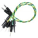 Complete BIG and SMALL TP Cable For MT PRO and MT Lite Box