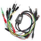 Cable Set For MT Box Pro BB5 unlock