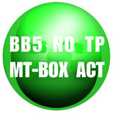 BB5 activation for MT-Box - unlock without TP
