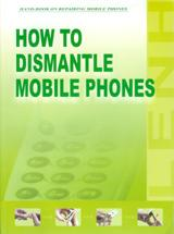 dismantle, how to, phone, open, cover, samsung, nokia, ericsson, siemens, motorola, panasonic