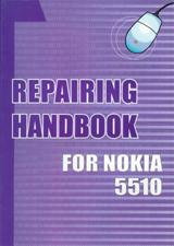 service, manual, repair, handbook, instruction, how to, nokia, 5510