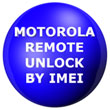 Remote unlock Motorola by IMEI - 10 special codes for reseller