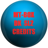 MT-BOX BB5 SL2 (S60) credits