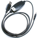 charger, pc, usb, samsung, a100