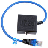 6720c 6720 classic, 10pin, 10-pin, mt-box, mtbox, gti, rj45, kabel