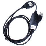 charger, sony, cmd, c5, z5, z18, pc, usb, phone
