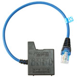 6350, 10pin, 10-pin, mt-box, mtbox, gti, rj45, kabel