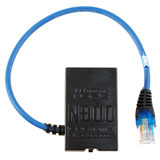 N900, 10pin, 10-pin, mt-box, mtbox, gti, rj45, kabel
