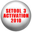 SE TOOL BOX 3 activation