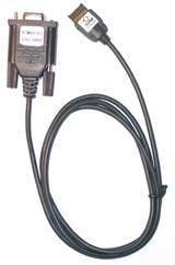 siemens, 2218 A52 A55 A56 A60 C55 C56 C60 C62 C65 CF62 CT56 M55 MC60 MT55 S55 S56 S57 S65 SL5C SL55 SL56, cable, data