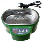 Ultrasonic cleaner 9050 50W