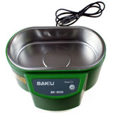 Ultrasonic cleaner 9030 30W