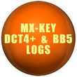 MX-Key credits