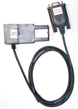 Data cable for NOKIA 6100