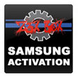 Samsung PRO activation for Z3X box