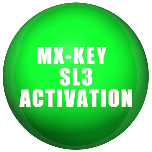 Unlock Nokia Sl3 Mxkey Free Download