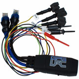 UFCv2 adapter for UNIFBUS GPGUFC