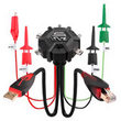 SINI 5in1 PRO GPG cable