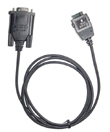 Data cable for BOSCH 607/738