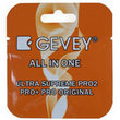 Gevey All in One AIO SIM for iPhone 4s iOS 6 to 6.1.3 and 7.0.4