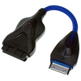JTAG cable for GPGUFC PRO Ultimate