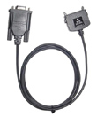 Data cable for BOSCH 909