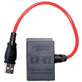 C2-02, C2-03, HWKuFs, Cyclone, MT-Box, GTi, JAF, UniversalBox, cable, usb, service, flash