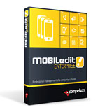 MOBILedit! Enterprise