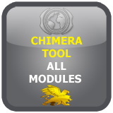 Chimera Tool BlackBerry OS 6, 7, 10, Samsung, Lumia Win7 Activation