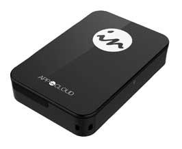 Dual sim active bluetooth adapter GoodTalk for iPhone / iPad