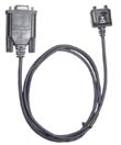 Data cable for PHILIPS Savvy Azalis Xenium Ozeo