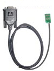 Kabel PC-GSM Motorola 928/V3688