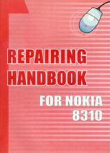 service, manual, repair, handbook, instruction, how to, nokia, 8310