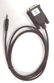 Data cable for Panasonic X60 X66 X200 X400